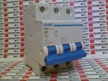 CHINT 971420