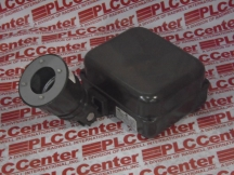 LUMARK MHXL-4-1500-MT