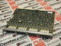 BAY NETWORKS XLR1216FX-A