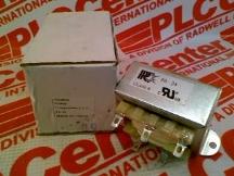 PARALLAX INC F6-24