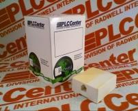 DATACOMM ELECTRONICS 20-2012
