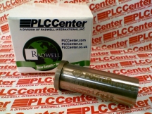 PORTER HDTC016X45X10.00