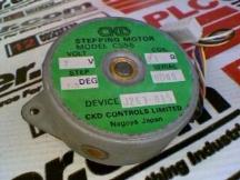 CKD CORP CS55