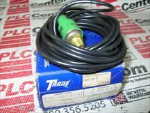TRANE CNT-518