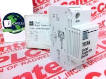 EFI ELECTRONICS DR1P100KSGAP1.5