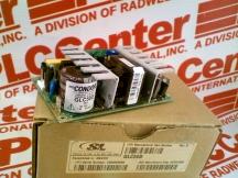 CONDOR POWER GLC50D