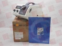 SCHOTT KL-1500-LCD