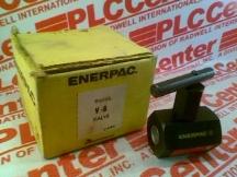 ENERPAC V-8