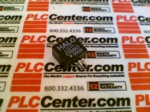 HALO ELECTRONICS LG11-0366NT