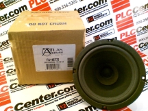 ATLAS SOUNDOLIER FA116T72