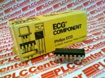PHILIPS ECG ECG7476