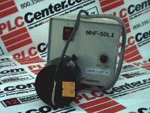 MORITEX MHF-50LII-214
