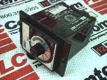 TEC ER-2206SC