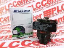 BENTEL P25C43A12C1-240