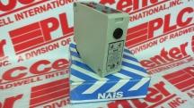 MATSUSHITA ELECTRIC MR3-M100P-12-240V-U