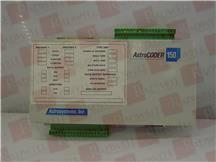 ASTROSYSTEMS AC30-3