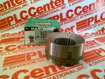 HARDINGE 95617