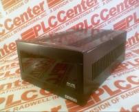 DENSEI SDC838A-U6400-10