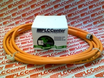 BAUMER ELECTRIC ES-32.2P