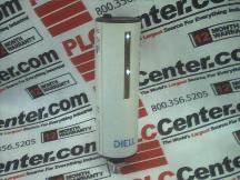 MICRO DETECTORS AX80S/00-EB00