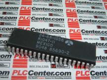 ROCKWELL SEMICONDUCTOR SYSTEMS IC104711