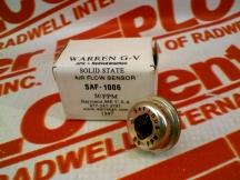 WARREN GV SAF1006005