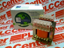 RS COMPONENTS 179-948