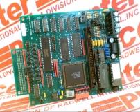 MUNDIX CONTROL SYS MXB