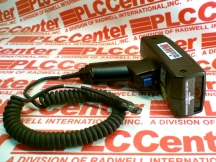 BCS 4100-130A1-SCANNER