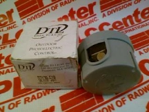 DARK TO LIGHT DZ120-51A