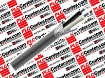GENERAL CABLE C2555A4110