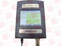 ASG ASG-CT2500