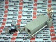 L COM RA096F