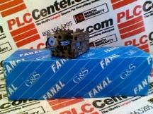 FANAL K5D-1.6