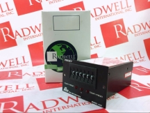 RED LION CONTROLS 68050-000