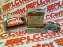 WALKER PARKERSBURG 803-GC