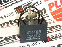SHIZUKI ELECTRIC X347