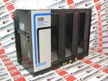 CONTROL TECHNIQUES 320C-03