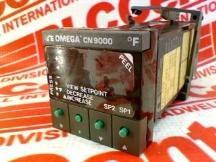 OMEGA ENGINEERING CN9000