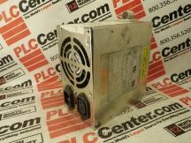 SENSTRON TECHNOLOGIES AP2-5300F