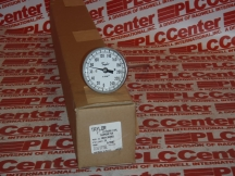 TAYLOR THERMOMETERS BB3418E083