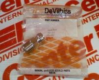 DEVILBISS AD-11
