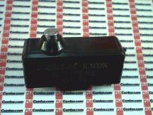 KACON Z15G10B1