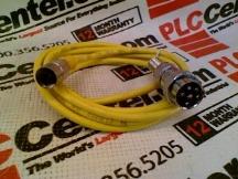 RAMCO M12-FS4-PVC-2M