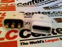 MK ELECTRIC LCP103-WHI