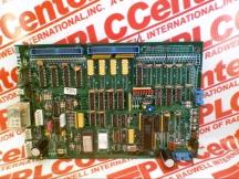 TELEMOTIVE E8001-201