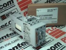 S&S ELECTRIC CA7-37D-10-24DD
