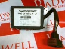 JUNGHEINRICH 50421537