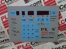 ELECTRO CAM PS-5004-20-016