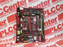 DELTA CONTROLS DCU-050